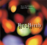 Re・Birth(CACG-0161)