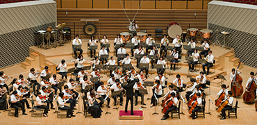 Showa College of Music